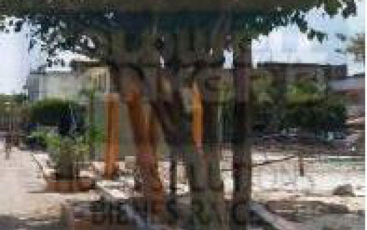 Foto de terreno habitacional en venta en juan n alvarez, zihuatanejo centro, zihuatanejo de azueta, guerrero, 1754754 no 04