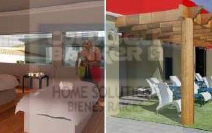 Foto de terreno habitacional en venta en juan n alvarez, zihuatanejo centro, zihuatanejo de azueta, guerrero, 1754754 no 05