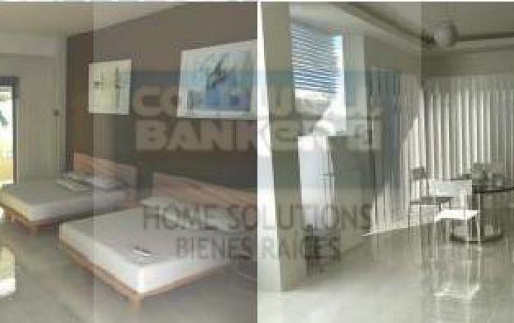 Foto de terreno habitacional en venta en juan n alvarez, zihuatanejo centro, zihuatanejo de azueta, guerrero, 1754754 no 06