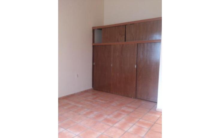 Foto de casa en venta en juan nepomuceno , agua clara, morelia, michoacán de ocampo, 1716362 No. 09