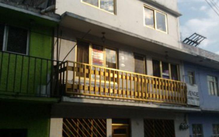 Foto de casa en venta en juan nepomuceno, constitución de la república, gustavo a madero, df, 1942813 no 01