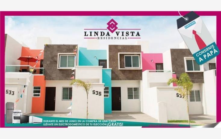 Foto de casa en venta en juan nicedo lopez nonumber, lindavista, villa de ?lvarez, colima, 1992902 No. 01