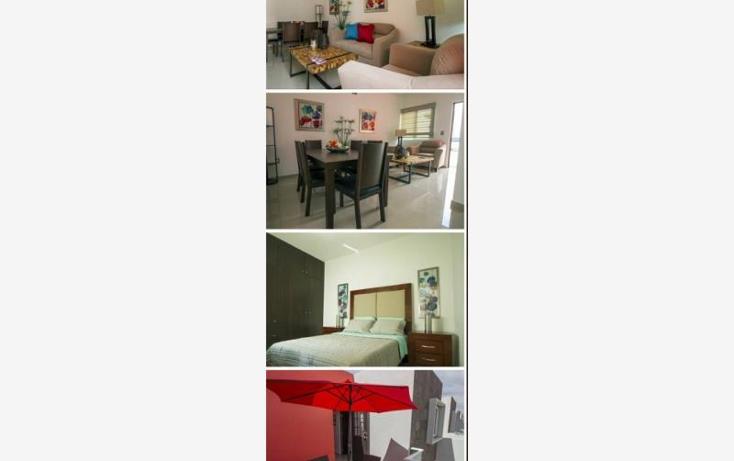 Foto de casa en venta en juan nicedo lopez nonumber, lindavista, villa de ?lvarez, colima, 1992902 No. 02