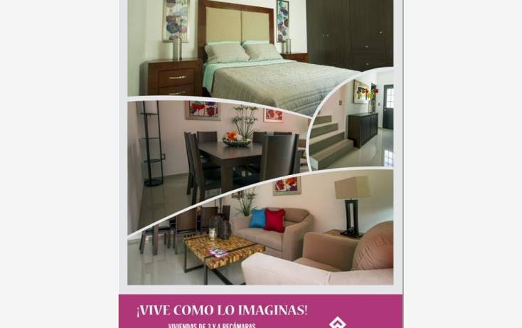 Foto de casa en venta en juan nicedo lopez nonumber, lindavista, villa de ?lvarez, colima, 1992902 No. 05