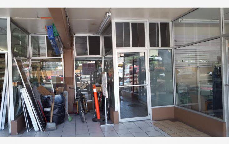 Foto de local en renta en juan ojeda robles 553, buena vista, tijuana, baja california norte, 2031042 no 01