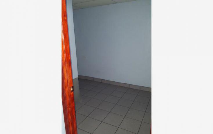 Foto de local en renta en juan ojeda robles 553, buena vista, tijuana, baja california norte, 2031042 no 02