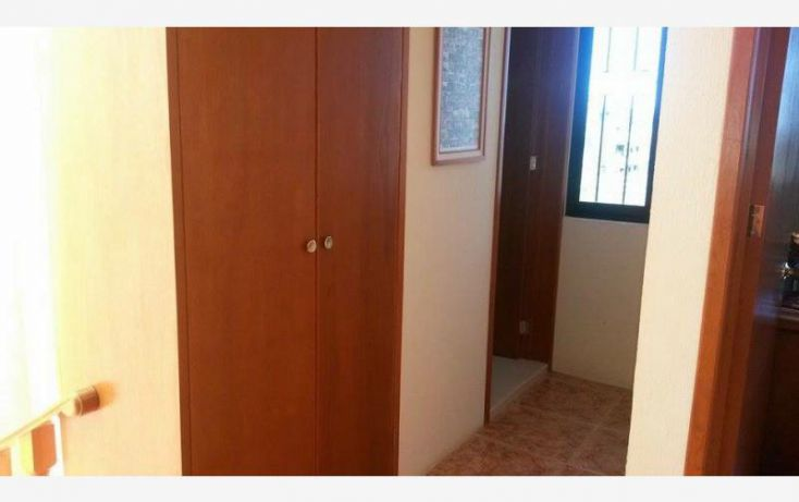 Foto de casa en venta en juan pablo ii, 1418 col las animas, huejotzingo 2, el huesito, huejotzingo, puebla, 1648268 no 05