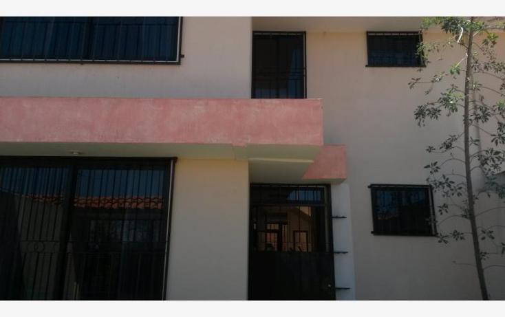 Foto de casa en renta en juan pablo ii 1418, el huesito, huejotzingo, puebla, 1403379 No. 10