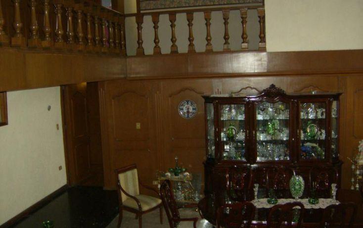 Foto de casa en venta en juan pablo ii 1802, jardines de san manuel, puebla, puebla, 1954854 no 05