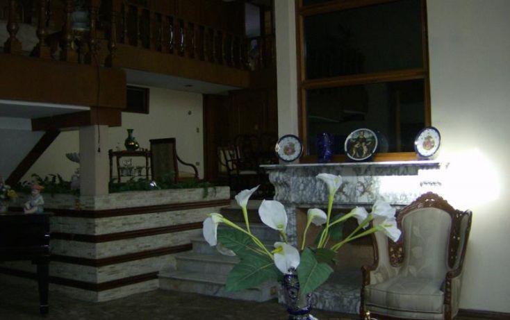 Foto de casa en venta en juan pablo ii 1802, jardines de san manuel, puebla, puebla, 1954854 no 08