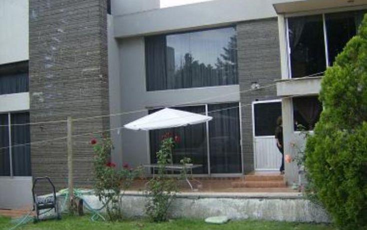 Foto de casa en venta en juan pablo ii 1802, jardines de san manuel, puebla, puebla, 1954854 no 11