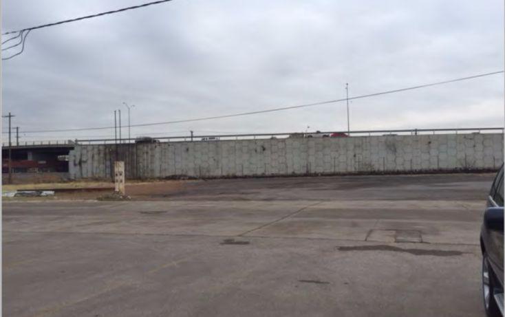 Foto de bodega en venta y renta en, juan pablo ii, meoqui, chihuahua, 1603603 no 64