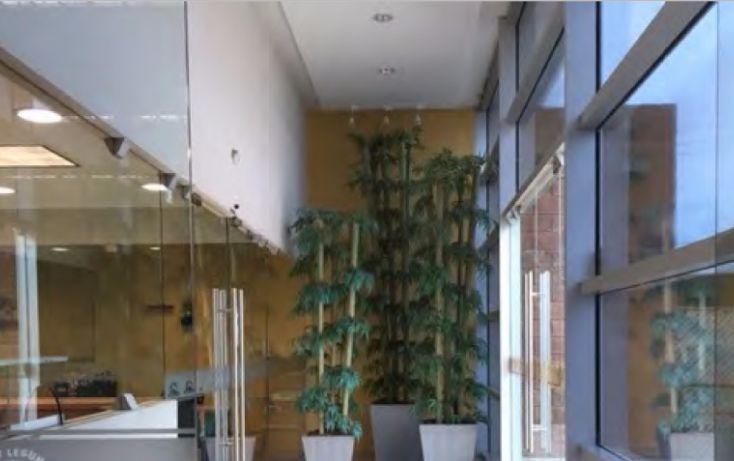 Foto de bodega en venta y renta en, juan pablo ii, meoqui, chihuahua, 1603603 no 69