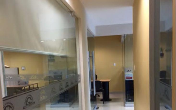 Foto de bodega en venta y renta en, juan pablo ii, meoqui, chihuahua, 1603603 no 81