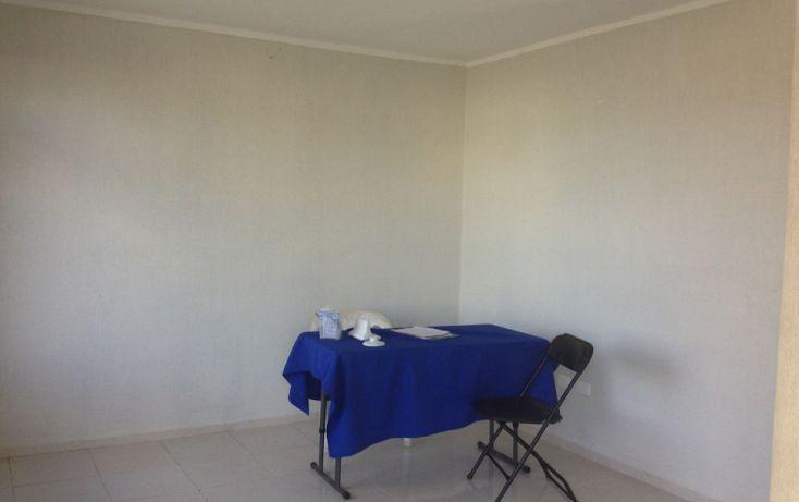 Foto de casa en venta en, juan pablo ii, mérida, yucatán, 1092967 no 04