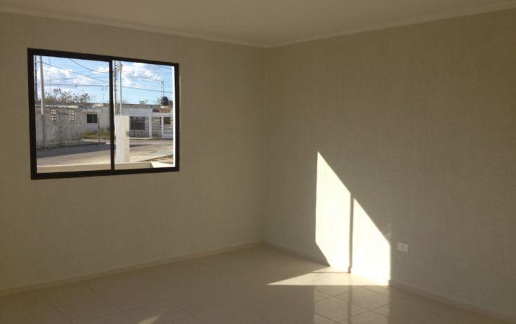 Foto de casa en venta en, juan pablo ii, mérida, yucatán, 1092967 no 05