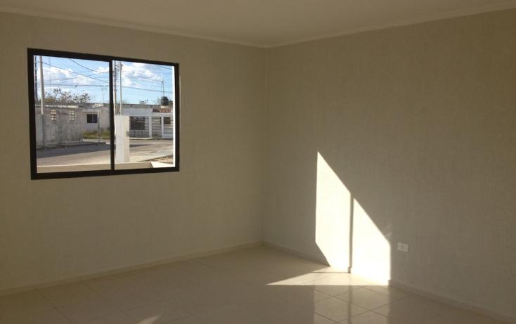 Foto de casa en venta en  , juan pablo ii, mérida, yucatán, 1092967 No. 05