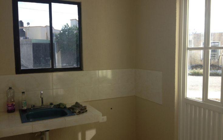 Foto de casa en venta en, juan pablo ii, mérida, yucatán, 1092967 no 06