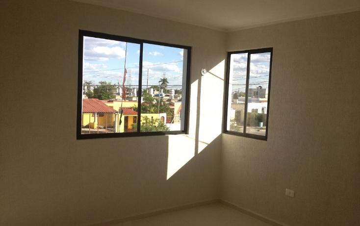 Foto de casa en venta en  , juan pablo ii, mérida, yucatán, 1092967 No. 08