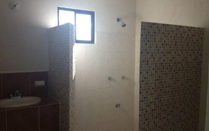 Foto de casa en venta en, juan pablo ii, mérida, yucatán, 1092967 no 09