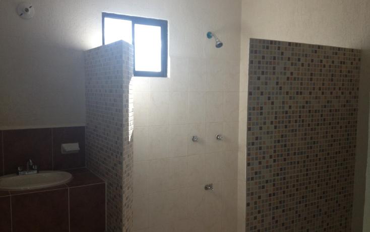 Foto de casa en venta en  , juan pablo ii, mérida, yucatán, 1092967 No. 09