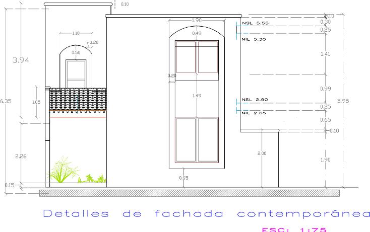 Foto de casa en venta en, juan pablo ii, mérida, yucatán, 1106509 no 01