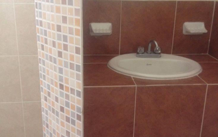 Foto de casa en venta en, juan pablo ii, mérida, yucatán, 1106509 no 06