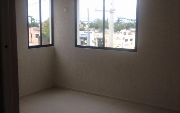 Foto de casa en venta en, juan pablo ii, mérida, yucatán, 1106509 no 08