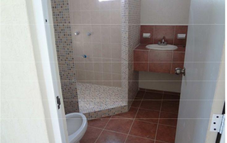 Foto de casa en venta en, juan pablo ii, mérida, yucatán, 1118173 no 06