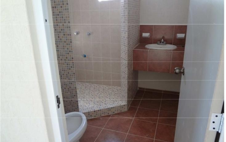 Foto de casa en venta en  , juan pablo ii, mérida, yucatán, 1118173 No. 06