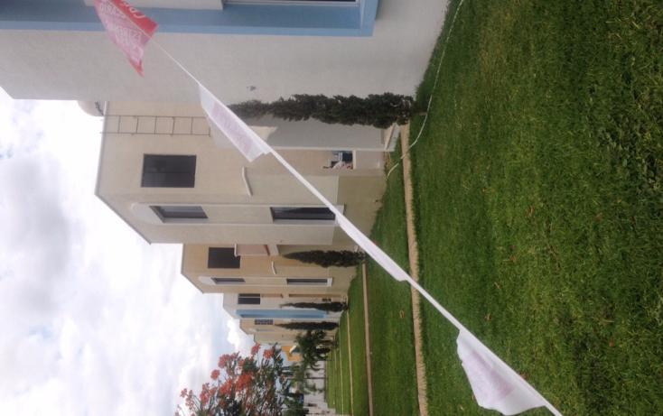 Foto de casa en venta en, juan pablo ii, mérida, yucatán, 1118173 no 09