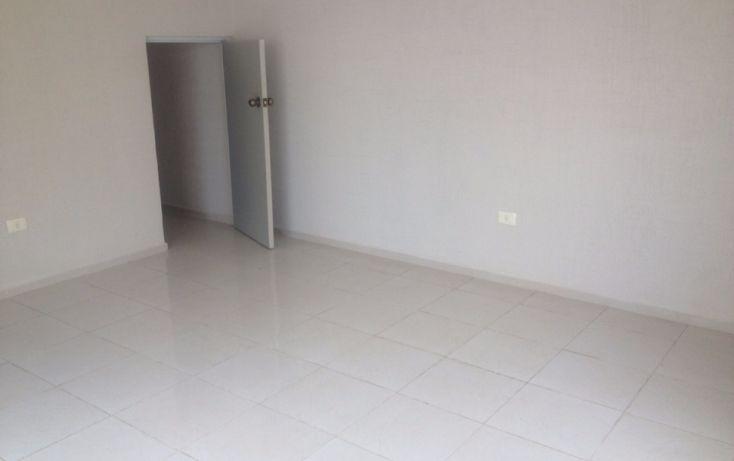 Foto de casa en venta en, juan pablo ii, mérida, yucatán, 1118173 no 15