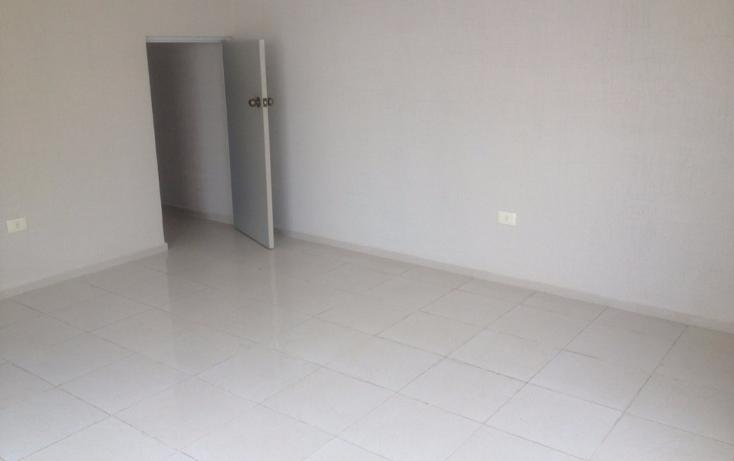 Foto de casa en venta en  , juan pablo ii, mérida, yucatán, 1118173 No. 15