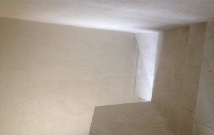 Foto de casa en venta en  , juan pablo ii, mérida, yucatán, 1118173 No. 16