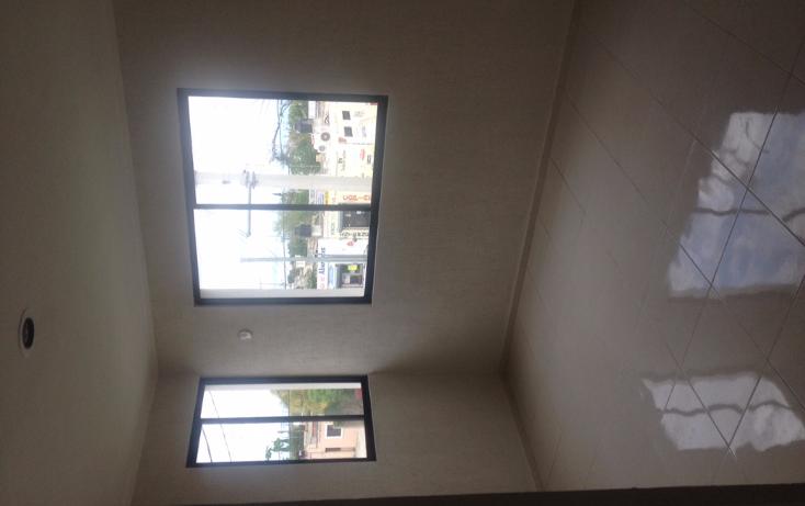 Foto de casa en venta en  , juan pablo ii, mérida, yucatán, 1118173 No. 17