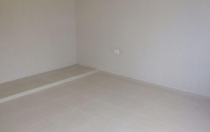 Foto de casa en venta en, juan pablo ii, mérida, yucatán, 1118173 no 20