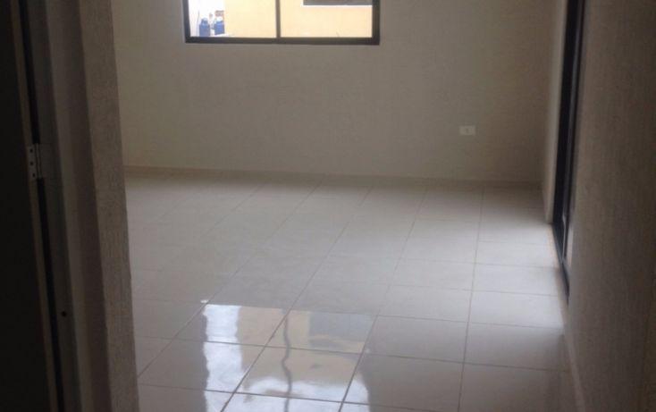 Foto de casa en venta en, juan pablo ii, mérida, yucatán, 1118173 no 21