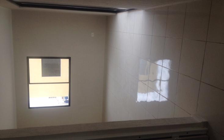 Foto de casa en venta en  , juan pablo ii, mérida, yucatán, 1118173 No. 21