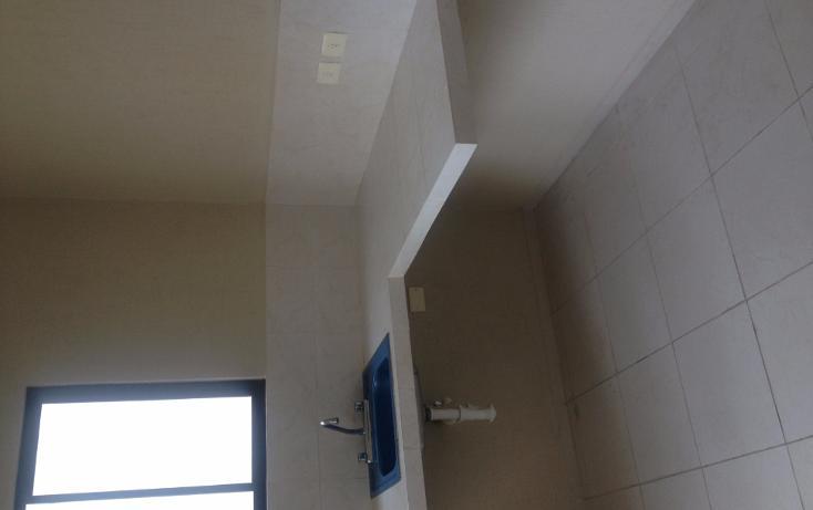 Foto de casa en venta en  , juan pablo ii, mérida, yucatán, 1118173 No. 22