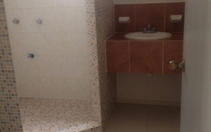 Foto de casa en venta en, juan pablo ii, mérida, yucatán, 1118173 no 24