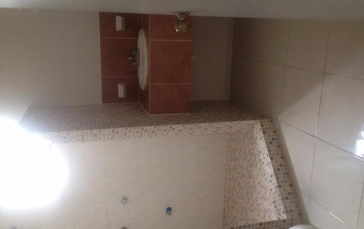 Foto de casa en venta en  , juan pablo ii, mérida, yucatán, 1118173 No. 24