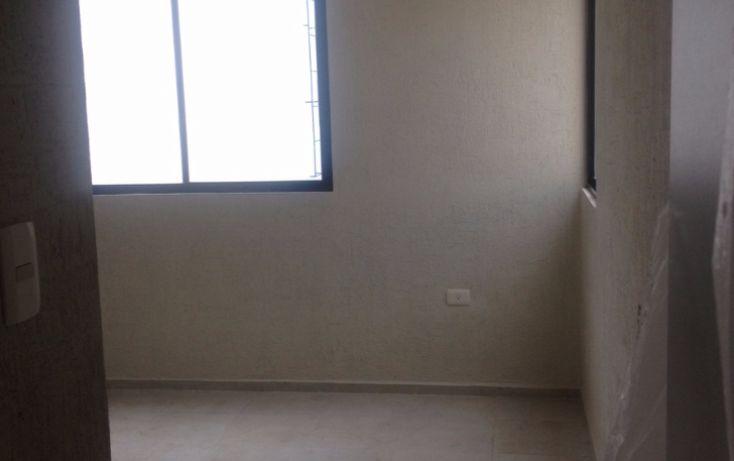 Foto de casa en venta en, juan pablo ii, mérida, yucatán, 1118173 no 26