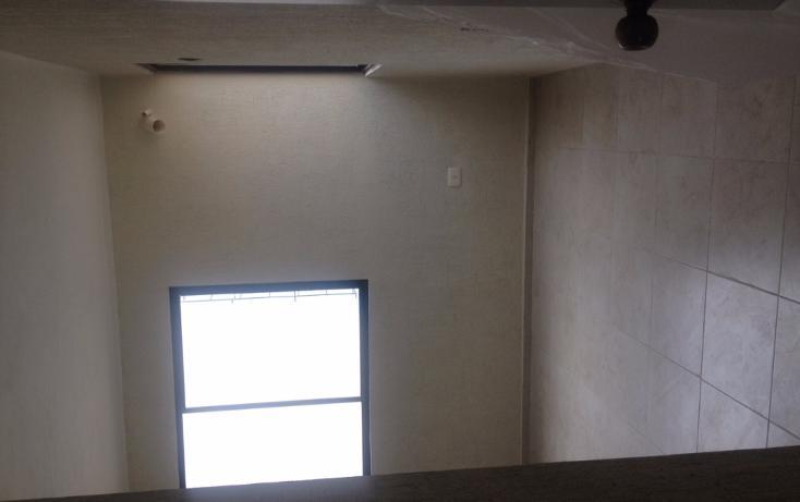 Foto de casa en venta en  , juan pablo ii, mérida, yucatán, 1118173 No. 26
