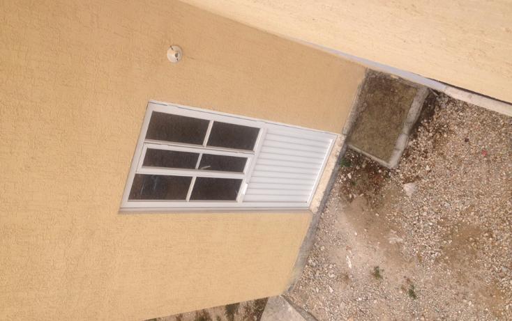 Foto de casa en venta en  , juan pablo ii, mérida, yucatán, 1118173 No. 27