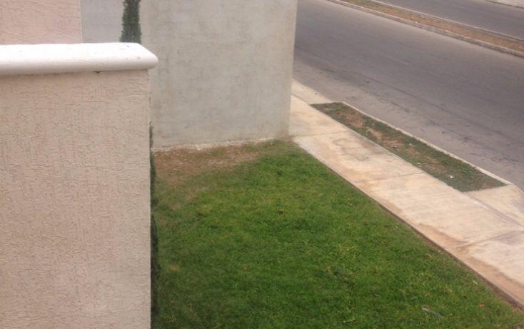 Foto de casa en venta en, juan pablo ii, mérida, yucatán, 1118173 no 28