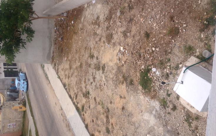 Foto de casa en venta en  , juan pablo ii, mérida, yucatán, 1118173 No. 32