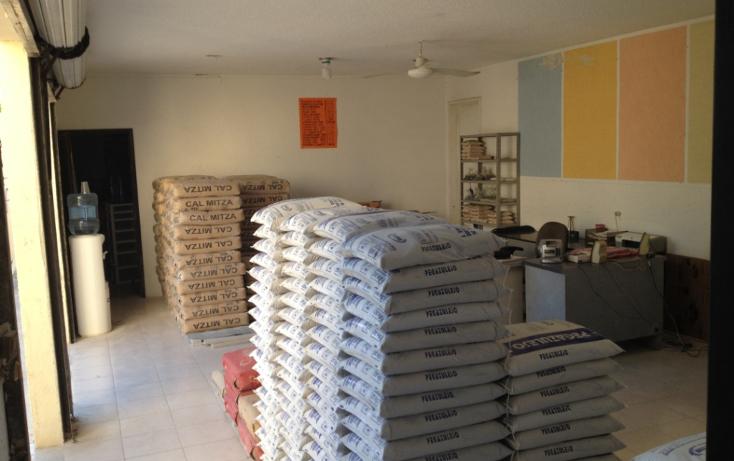 Foto de local en renta en  , juan pablo ii, m?rida, yucat?n, 1119149 No. 02