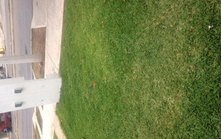 Foto de casa en venta en  , juan pablo ii, mérida, yucatán, 1146901 No. 14