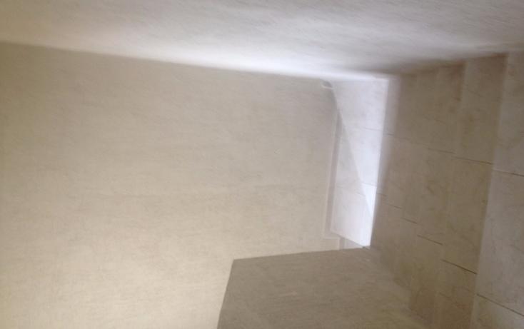 Foto de casa en venta en  , juan pablo ii, mérida, yucatán, 1146901 No. 16