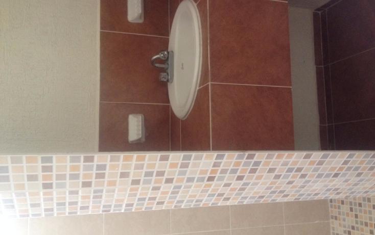 Foto de casa en venta en  , juan pablo ii, mérida, yucatán, 1146901 No. 18